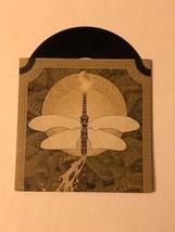 "Record 7"" Vinyl Pine Barrens / Grinding Hat Split Black 2014 - $7.00"