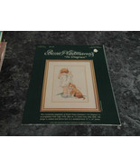 In Disgrace Bessie P Gutmann's Leaflet No 84008 - $4.99