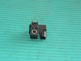 2012 HYUNDAI ACCENT CRASH IMPACT SENSOR 95930-1R000 OEM