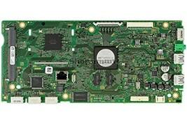 A-1998-282-A BAX Main Board from KDL-70W830B