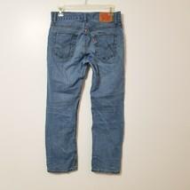 Levis 541 Jeans Boys 14 Reg Measures 29x25 Athletic Fit Mid Rise Medium ... - $21.96