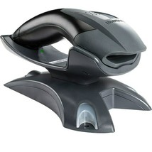 New! Intuit QuickBooks Point Of Sale Wireless Barcode Scanner - $275.96