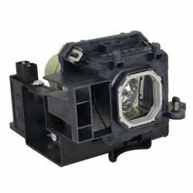 Nec NP17LP-UM Philips Projector Lamp Module - $93.99