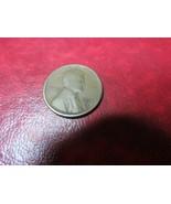 1913-s Lincoln Cent L2 - $19.99