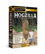 Hogzilla and Other Myths and Legends - $7.15