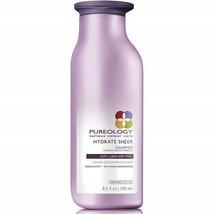 Hydrate Sheer Shampoo 250ml - $17.92