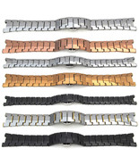 For RADO JUBILE Watch Strap CERAMIC Mens Ladies Bracelet Band 2 Sizes 5 ... - $43.11