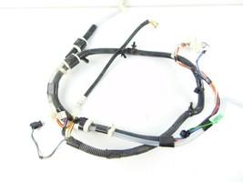 Whirlpool W10610075 Washer Wire Harness - $29.69