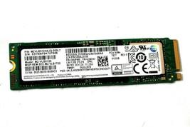 Samsung MZVLB512HAJQ-000L7 PM981 512GB M.2 Nv Me 1.2 Ssd - $160.00