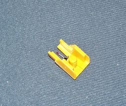 TURNTABLE STYLUS NEEDLE FOR AT10 ATN10 ATN-11 ATN-12 Pfanstiehl 629-D7 image 3