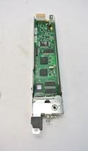Genuine Dell KH338 1021-001 Digital KVM 1Ethernet Module for PowerEdge 1... - $7.50