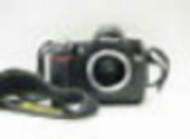 Nikon-D70-Digital-SLR-Camera-Body-Only     Nikon-D70-Digital-SLR-C... - $114.99