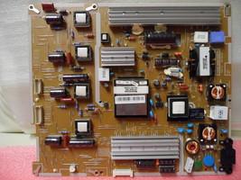Samsung BN44-00427B Power Supply Board. - $42.50
