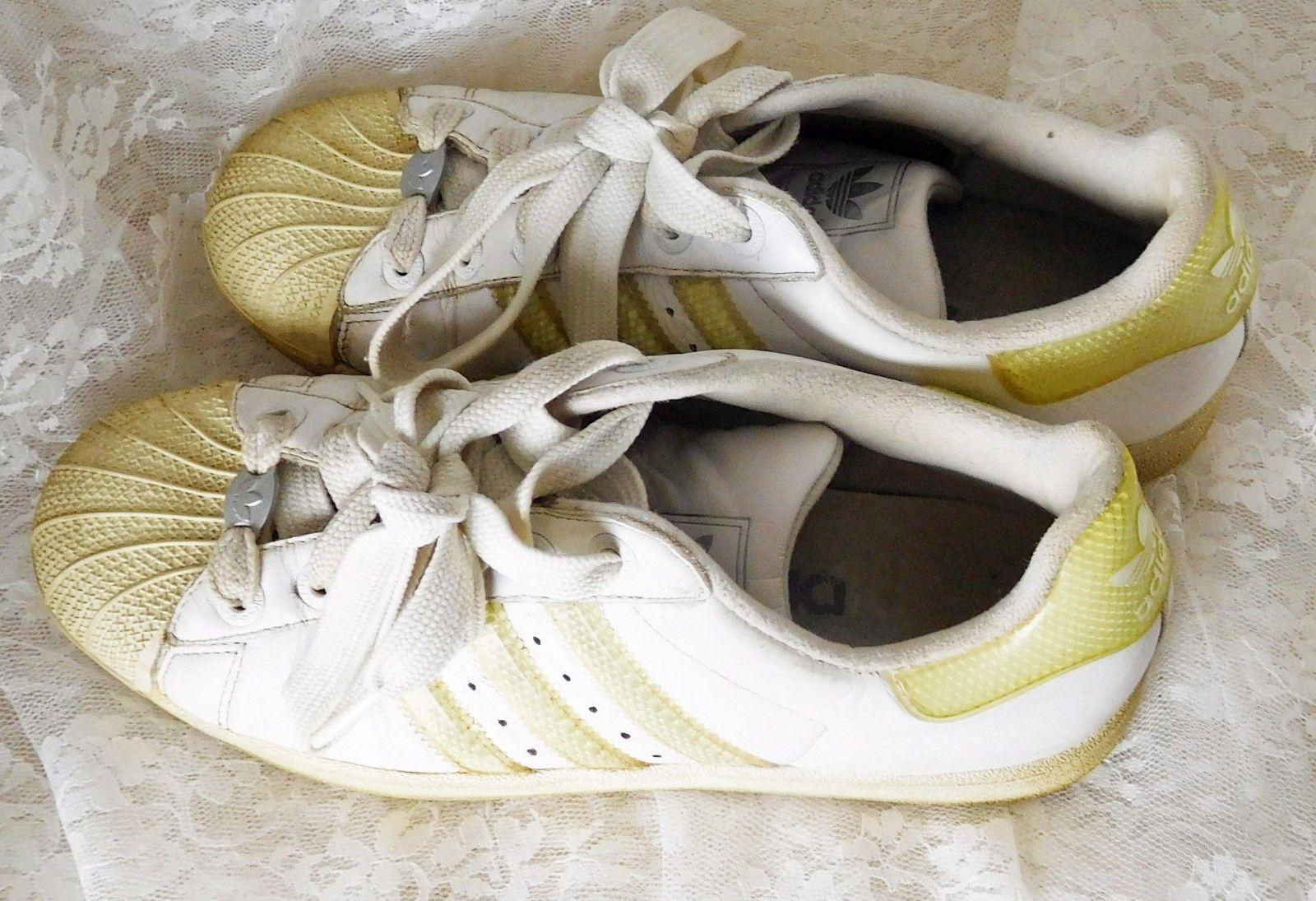 uomo adidas football boots size 8