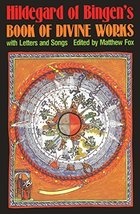 Hildegard of Bingen's Book of Divine Works: With Letters and Songs [Pape... - $10.94
