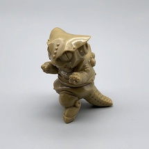 Max Toy Beige Mini Mecha Nekoron image 3