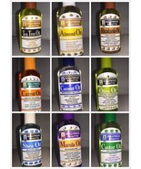 HOLLYWOOD BEAUTY OIL PRODUCTS for skin & hair YOU CHOOSE OUT OF 11 OILS ... - $3.75+