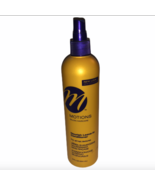 Motions Salon Haircare Nourish Leave- In Conditioner For All Textures - $49.99