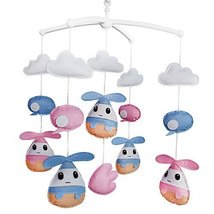 Kids Mobile Unique Baby Mobiles New Design Hanging?Toys - $48.97