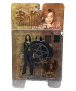 Buffy the Vampire Slayer - Limited Edition - Transformation Willow - $24.00