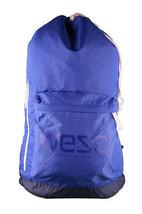 WeSc Beau Crossover Schule Reise Sporttasche