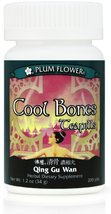 Cool Bones Teapills Qing Gu Wan - $22.27