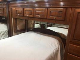 2004 Holiday Ranbler Navigator For Sale In Pine Level, NC 27568 image 11