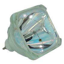 Original Philips Bare Lamp For Epson ELPLP17 - $128.69