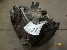 2015 Chevy Sonic Automatic Transmission - $594.00
