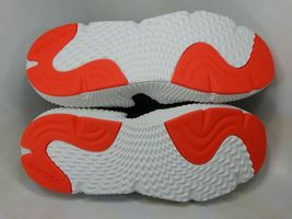 Adidas Prophere Größe US 10 M (D) Eu 44 Herren Turnschuhe Core Schwarz CQ3022 image 5
