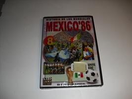 Mexico86 thumb200