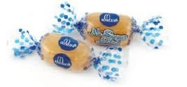 Allan NSA Butterscotch - 5 Lbs