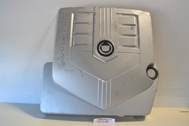 2005-2011 Cadillac STS 3.8L Engine Cover 20 2W3 - $41.57
