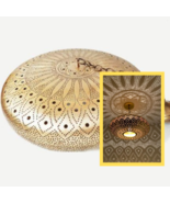 Moroccan Pendant Light Shade, Moroccan lamp , Hanging Lamp , Lampshades Lighting - $389.00