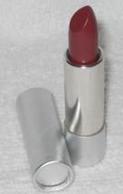 Stila Lip Color Lipstick in Jo - u/b - $19.98