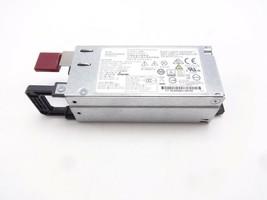 HPe 830219-001 HP 900Watt Standard AC Power Supply 900W - $125.04