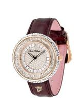Paris Hilton woman watch 13575JSR/32 - $178.20