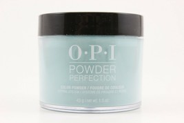 OPI Powder Perfection- Dipping Powder, 1.5oz - Closer Than You Might Bel... - $18.99