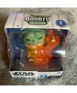 Disney Star Wars The Bounty Collection Mandalorian The Child Series 2 #9... - $17.00