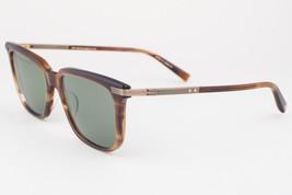 DITA Cooper Amber Gold / Green Sunglasses DRX-2075-B 53mm - $263.62