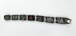 Paris Souvenir Bracelet image 2