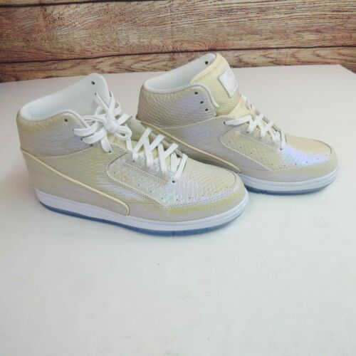 d53485abd3 Nike Air Python PRM Premium Iridescent Pearl and 50 similar items. 12