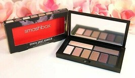 New Smashbox Cover Shot Punked Eye Shadow Palette 8 Shades .27 oz / 7.8 g - $26.99