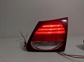 2006-2011 Lexus GS300 350 430 460 RH Passenger Trunk Lid Tail Light Lamp... - $104.39