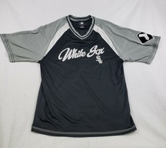Chicago White Sox Jersey Large MLB Genuine Merchandise Chris Sale #49 - $24.72
