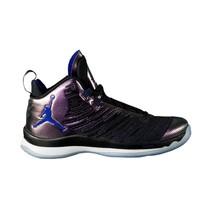 Nike Shoes Jordan Superfly 5, 844677012 - $251.46