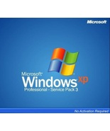 Windows xp thumbtall
