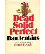 Dead solid perfect Jenkins, Dan - $14.84