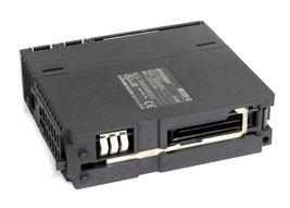 MITSUBISHI Q02HCPU MELSEC-Q CPU UNIT image 4