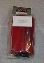 Polaris 2000-2001 325 Trail  Boss Uni Air Filter - $29.97